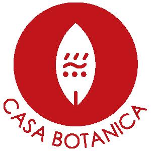 CASABOTANICA
